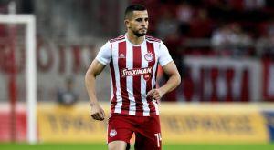 """Ελαμπντελαουί στο Sport24.gr: """"Απόλυτη κυριαρχία, αλλά πολύ κακό αποτέλεσμα το 1-1"""""""