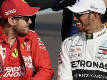F1: Το τεράστιο κόστος των αναβολών, οι μισθοί και το πιθανό ψαλίδι