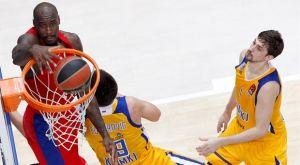 Η mini-movie για την 28η αγωνιστική της EuroLeague
