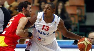 Το «ευχαριστώ» της FIBA στον Ντιαό