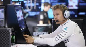 O Wolff «στέλνει» τον Rosberg στη Ferrari