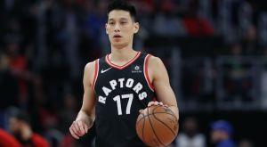 Τζέρεμι Λιν: Αποχωρεί από την Κίνα και επιθυμεί να επιστρέψει στο NBA