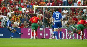 """Πορτογαλική Αστυνομία: """"Ετοιμαζόταν τρομοκρατική επίθεση στην πρεμιέρα του Euro 2004!"""""""