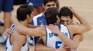 Τέσσερα buzzer-beaters, τέσσερις μεγάλες στιγμές της Εθνικής Ελλάδας
