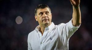 ΑΕΚ: Όχι Γιοβάνοβιτς, ναι Μιλόγεβιτς