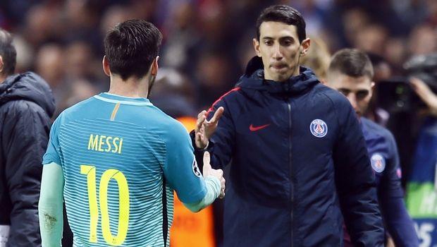 Τα οκτώ ζευγάρια στους 16 του Champions League, σπουδαίες αναμετρήσεις στα νοκ άουτ