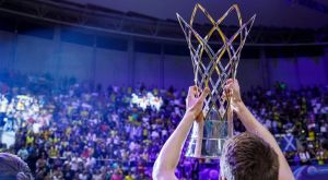 Οι Έλληνες του Basketball Champions League ανυπομονούν για τη νέα σεζόν