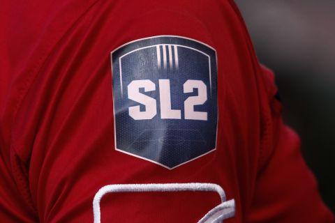 Απορρίφθηκε το αίτημα της Super League 2 για ανανεώσεις συμβολαίων από ομάδες χωρίς άδεια