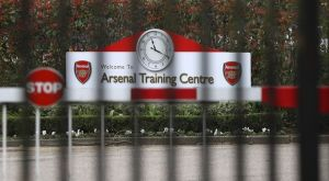 Premier League: Οι ομάδες πληρώνουν 5 εκατ. ευρώ για τα τεστ κορονοϊού