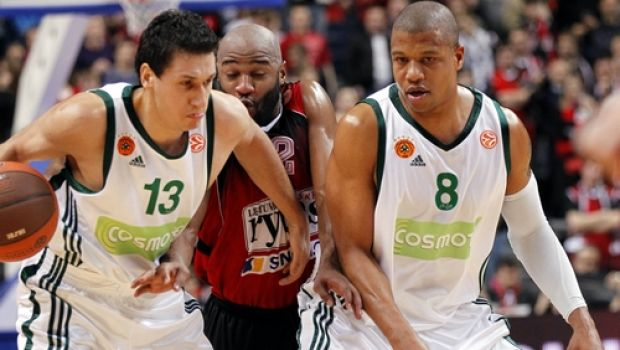 http://sport24.gr/Basket/OmadesBasket/A1Panathinaikos/article754002.ece/ALTERNATES/w620/diambatist.jpg