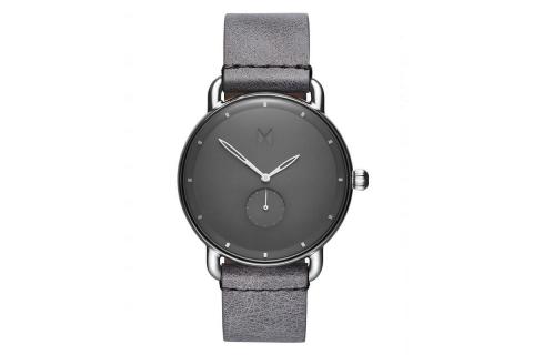 Στιλάτα ρολόγια σε εξαιρετικές τιμές
