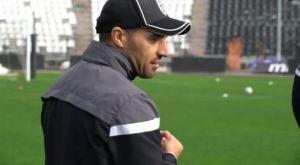 ΠΑΟΚ: Το ξεχωριστό μήνυμα του Φερέιρα στους παίκτες