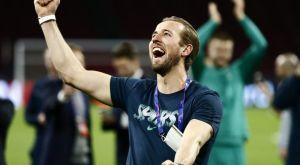 """Τότεναμ: """"Ο Κέιν θα προλάβει τον τελικό του Champions League"""""""
