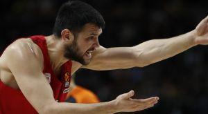 Ρεάλ Μαδρίτης – Ολυμπιακός: Η κριτική των παικτών