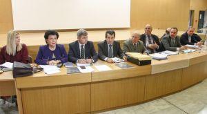 LIVE: Η εκδίκαση της υπόθεσης του ΠΑΟΚ και της Ξάνθης