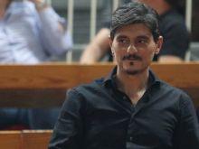 Εκ νέου υποψήφιος στις ευρωεκλογές ο Νίκος Ανδρουλάκης