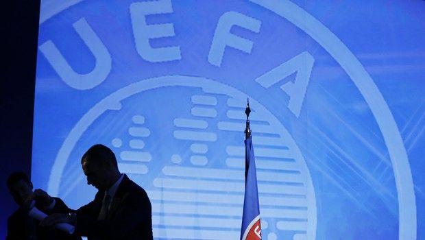 UEFA: Τηλεδιάσκεψη για τα παιχνίδια, τις συμβάσεις και τις μεταγραφές