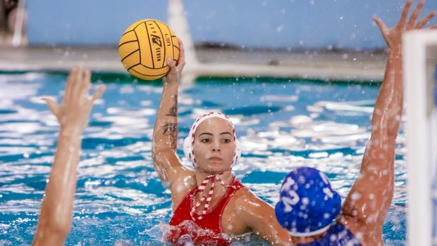 Euro League: Μπαίνουν στη μάχη Ολυμπιακός και Βουλιαγμένη