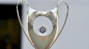 Το πρόγραμμα του Κυπέλλου Ελλάδας 2019-2020