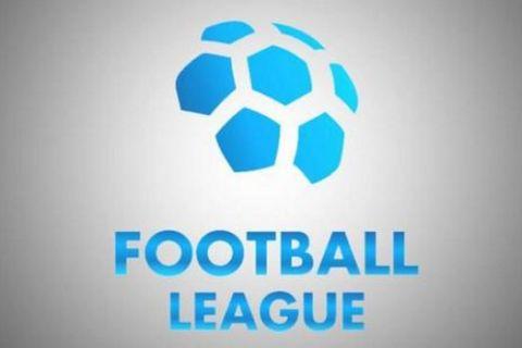 Κλείνει στην ΕΡΤ η Football League!