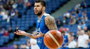 Το «ναι μεν, αλλά» της EuroLeague για τα παράθυρα