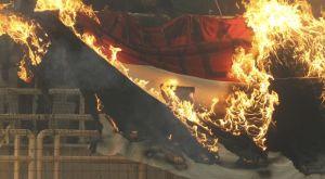 Παναθηναϊκός: Ανεπανόρθωτη ζημιά