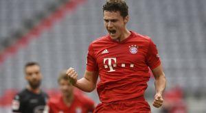 Bundesliga: Γκολ και θέαμα στις αναμετρήσεις της 29ης αγωνιστικής