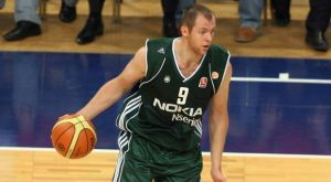 EuroLeague: Θυμήθηκε τον Σισκάουσκας