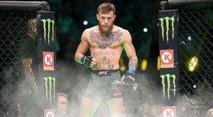 O McGregor επιμένει για ρεβάνς τίτλου με τον Khabib