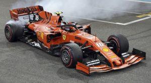 """Ρεαλιστής ο πρόεδρος της Formula 1: """"Ισως δεν γίνουν αγώνες το 2020"""""""