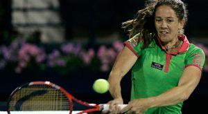 Η 39χρονη Πάτι Σνάιντερ προκρίθηκε στο κυρίως ταμπλό του US Open!