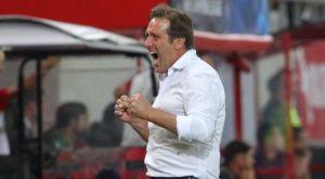 """""""Ο Μαρτίνς είναι πιο ολοκληρωμένος προπονητής από τον Φερέιρα"""""""