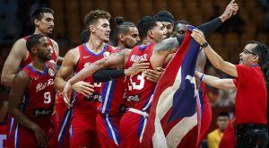 Παγκόσμιο Κύπελλο: Ο Χουέρτας, ο χορός των τριπόντων και ο νόμος των ισχυρών