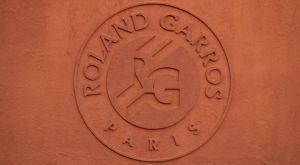 Μειώθηκαν στο μισό οι θεατές στο Roland Garros