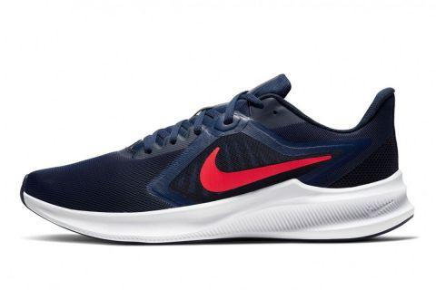Παπούτσια για τρέξιμο που θα σε βγάλουν ασπροπρόσωπο