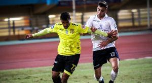 """Εργοτέλης – Τρίκαλα 0-1: Πρόκριση στους """"16"""" με δεύτερη νίκη"""