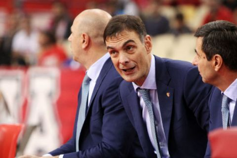 Στην EuroLeague και τη νέα χρονιά η Χίμκι