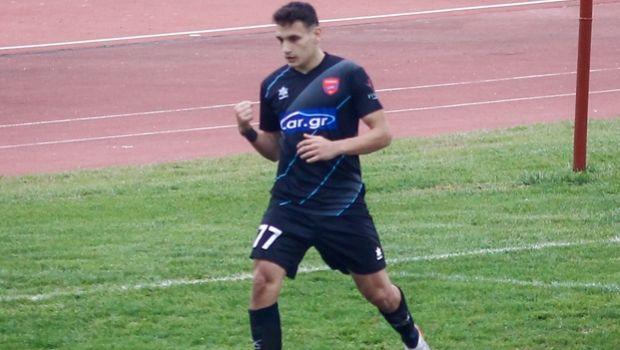 Εμμανουηλίδης: