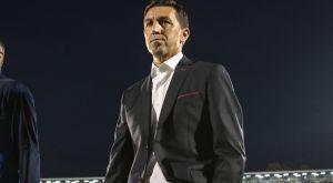 Αλβανός προπονητής; Δεν είναι ανέκδοτο!