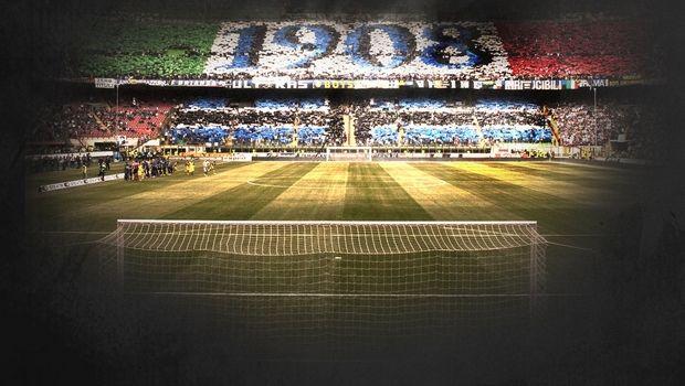 Internazionale Milano: Τα 110 χρόνια ιστορίας της Ίντερ