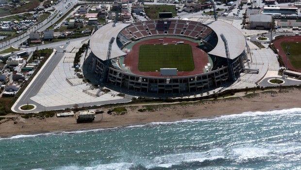Αλλάζει το κλίμα υπέρ της διεκδίκησης του τελικού Conference League 2022 ή 2023