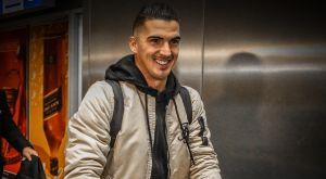 Παναθηναϊκός: Μετράει τις ημέρες ο Καρλίτος