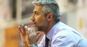 """Ζιάγκος στο Sport24.gr: """"Το μπάσκετ χρειάζεται restart"""""""