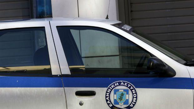Αστυνομική επιχείρηση σε εξέλιξη σε συνδέσμους ομάδων σε Ίλιον και Περιστέρι
