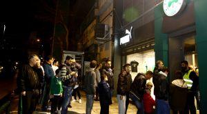 Παναθηναϊκός: Νέο Bazzar για τους οπαδούς