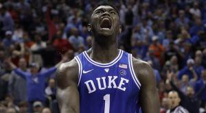 NCAA: Ανακοινώθηκαν οι ομάδες του τελικού τουρνουά