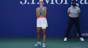 Πρώτος προημιτελικός Grand Slam για Μπράντι