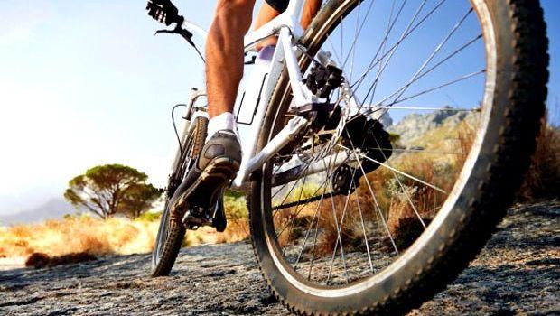 Αποτέλεσμα εικόνας για ποδηλασία