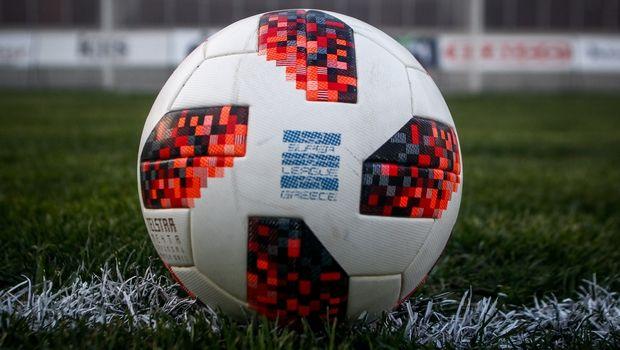 Super League: Επέκταση συμβολαίων με ασφαλιστική και φορολογική ενημερότητα