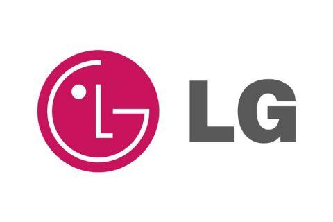 """Η LG Επίσημος Χορηγός Τεχνολογίας στον ΝΝ 11ο Διεθνή Μαραθώνιο """"ΜΕΓΑΣ ΑΛΕΞΑΝΔΡΟΣ"""""""